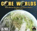 Core Worlds: Base Game Box Front