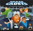 Space Cadets Box Front