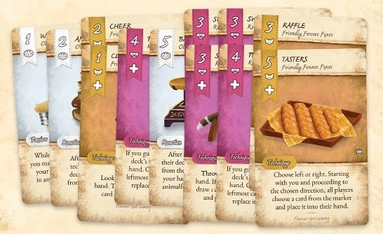 Dale of Merchants 2 - The Era of Trade Masters