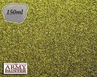 Battlefields Essential: Grass Green Scatter Box Front