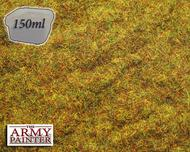 Battlefields Essential: Steppe Grass Static Box Front