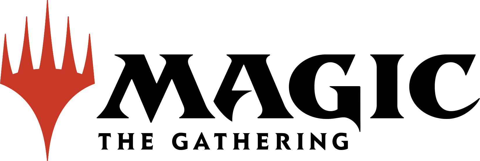 Magic The Gathering Ccg: Zendikar Pro Binder 9-pocket