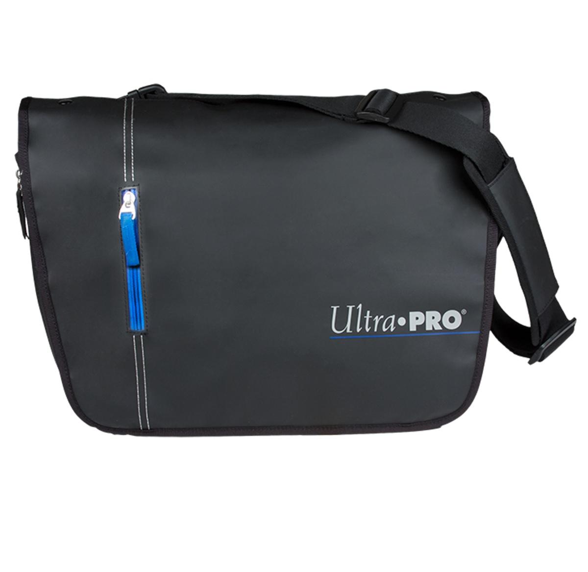Gamer Bag: Blue