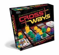 Crossways Box Front