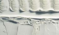 Textures: White Stone (30ml) Box Front