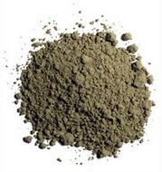 Pigment: Green Earth (30ml) Box Front
