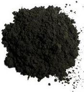 Pigment: Dark Slate Grey (30ml) Box Front
