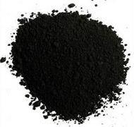 Pigment: Carbon Black (smoke Black) (30ml) Box Front