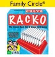 Rack-o Box Front