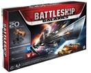 Battleship Galaxies Box Front