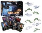 Star Trek Fleet Captains Box Front