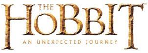The Hobbit An Unexpected Journey Heroclix: Countertop Display (24) Box Front