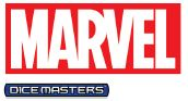 Marvel Dice Masters: Uncanny Inhumans Monthly Organized Play Kit Box Front