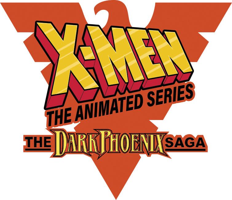 Marvel Heroclix: X-men The Animated Series, The Dark Phoenix Saga Fast Forces Game Box