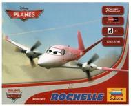 Planes: Rochelle Box Front